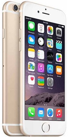 the newest iphone sell your apple iphone 6s today with sellmycell 4072