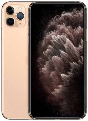 Sell your applie iphone 11 pro max today