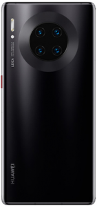 Sell your huawei mate 30